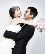 男人选择妻子的15条标准