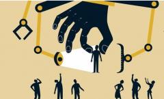 HR招聘过程中的四大能力,你有吗?