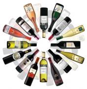 如何客观评判红酒加盟代理品牌?