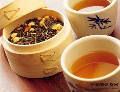 茶叶不能用玻璃瓶子保存