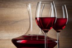中国葡萄酒的当务之急