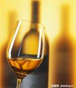 葡萄酒评论的重要性
