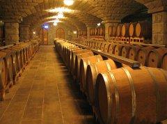 西欧葡萄酒酿造理念的差别