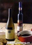 美国埃伯尔酒庄