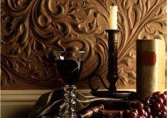 葡萄酒新世界 展露美丽承受痛苦