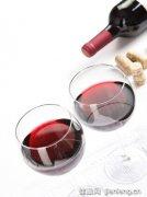 法国5大葡萄酒产区概况