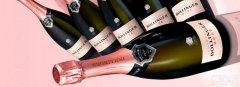 揭开堡林爵香槟的10个真相