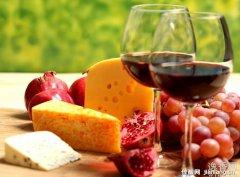 葡萄酒适量饮用才健康