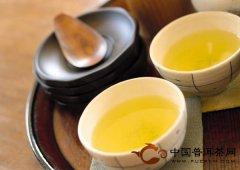 铁观音秋茶好还是春茶好?