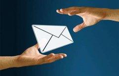 """原来邮件对""""攻克""""候选人能起到这样的作用"""