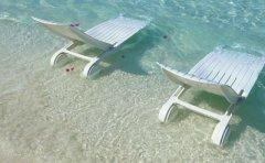 3大海岛出游线路 让蜜月装满蔚蓝的记忆