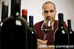葡萄酒将有助治疗骨质疏松