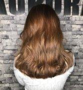 如何让头发浓密 引起头发稀少原因及让头发浓密方法推荐