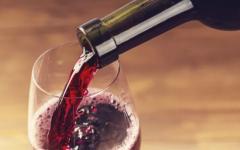 小心这五种情况会毁了你的瓶中美酒