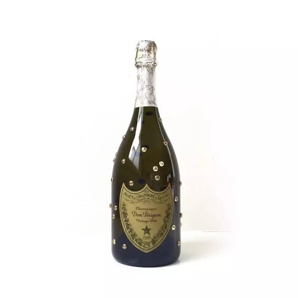 充满心机的婚姻会造成绿帽 但也会成就香槟王