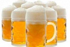 日本研究人员发现啤酒或有助提高记忆力