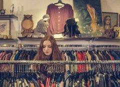 你以为创业开服装店仅仅是进货那么简单?里面学问大着
