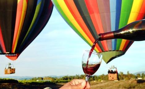 纽约州葡萄酒产区终极指南之旅游篇