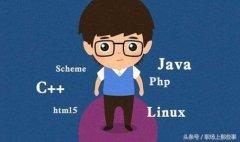 编程到底难在哪里?看看普通人和程序员买苹果就知道