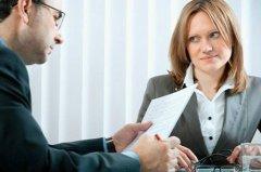 HR需要与猎头配合,避免候选人突然离职