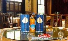 国庆宴席市场白酒运作法则