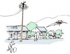 乡镇网点开发必须会的3大绝招!