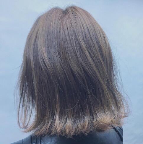秋冬季节如何养护好头发 除了生活习惯外护发用品一样重要