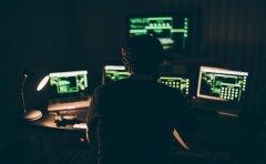 探秘黑客月收入到底能有多少?