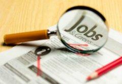 HR如何提高招聘效率