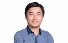 他曾和前谷歌CIO创业,离职IDG后他的征信项目A轮融资