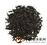 中国十大名茶排名,中国十大名茶产地!