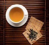 甘草泡茶喝过量会中毒