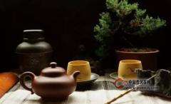 看看世界各地的饮茶文化和习俗