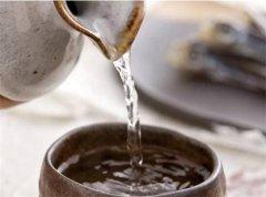 在古代 酒到底卖多少钱一斤?