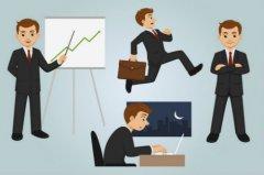 公司的哪些行为是在逼着你自动辞职?
