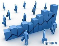 好产品好政策助力中小企业扩大市场
