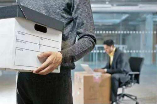 当员工想要走,企业应该怎么做?