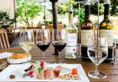 红葡萄酒和白葡萄酒哪个更好?