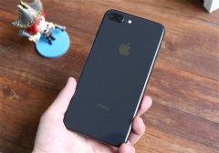 揭秘二手市场1500买iPhone7的骗局
