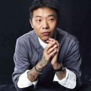 80后创业明星茅侃侃被爆公司濒临破产,原因竟与赵薇有关