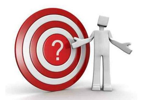 对领导的问题,你的回答精准到位吗?