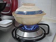 芋头粥的家常做法