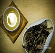 为什么说中国是茶的故乡?