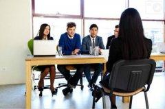 求职者同HR之间关系的正确解读