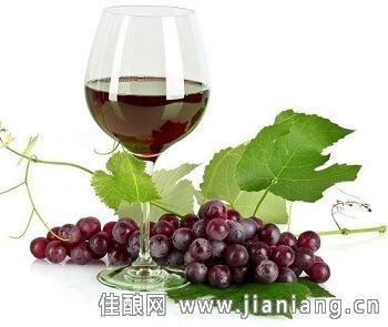 如何用水彩画创作葡萄酒酒评