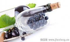 全面解析不同葡萄酒的保健作用