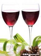 意大利葡萄酒名酒庄欣赏
