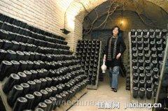 4款鲜为人知的优质葡萄酒