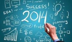 2014年走红的那些东西 2015年营销你要多加小心