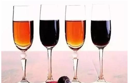 关于加强酒不能不说的秘密